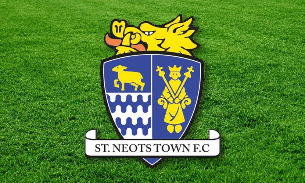 Puritans' unbeaten start ended by slick St  Neots - Evo-Stik
