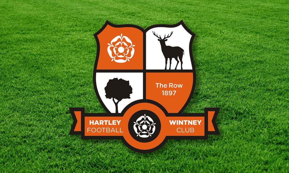 Hartley Wintney Borrow Two From QPR