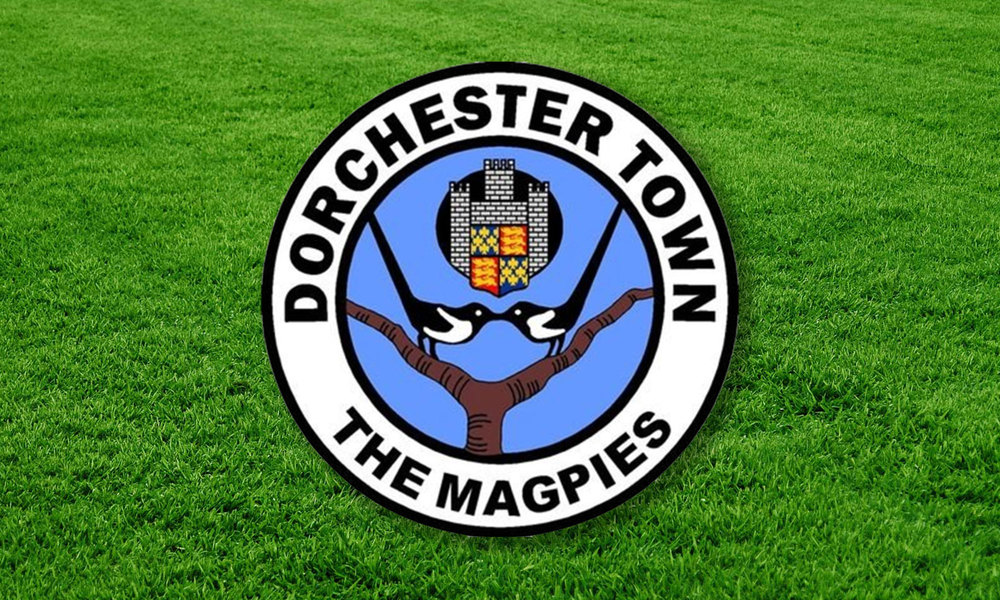 Magpies Bag Former Dolphins Keeper