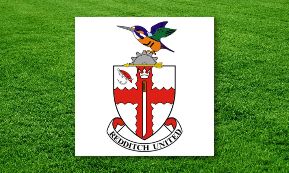 #SFL Transfer News - Redditch United