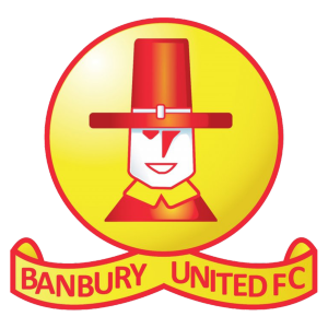Click for more on Banbury United in the Southern League