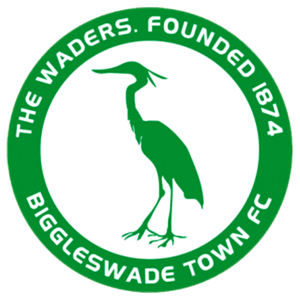 Click for more on Biggleswade Town in the Southern League