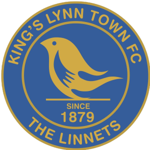 Click for more on King's Lynn Town in the Southern League