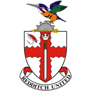 Redditch United 2257
