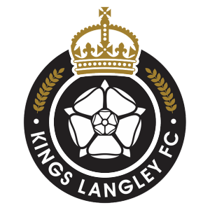 Click for more on Kings Langley in the Southern League