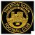 Tiverton Town Evo-Stik League South Premier Division South League Table 2018/2019