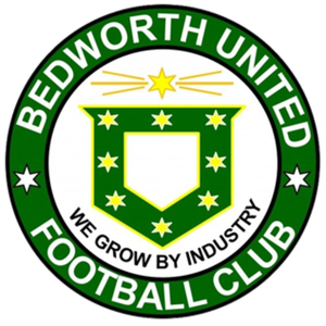 Click for more on Bedworth United in the Southern League
