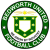 Bedworth United Evo-Stik League South Premier Division Central League Table 2018/2019