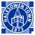 Halesowen Town Southern League Div One Central League Table 2020/2021