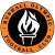 Rushall Olympic Evo-Stik League South Premier Division Central League Table 2018/2019
