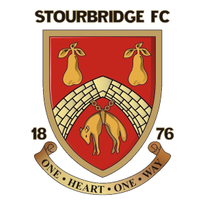 Click for more on Stourbridge in the Southern League