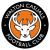Walton Casuals Evo-Stik League South Premier Division South League Table 2018/2019