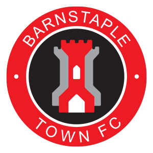 Click for more on Barnstaple Town in the Southern League