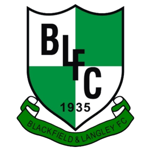 Click for more on Blackfield & Langley in the Southern League