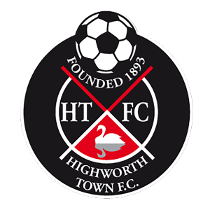 Click for more on Highworth Town in the Southern League