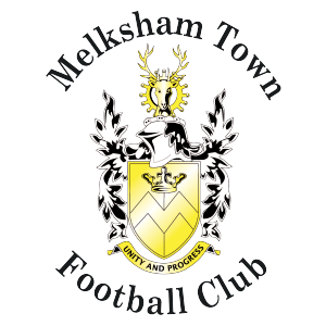 Click for more on Melksham Town in the Southern League