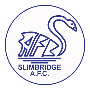 Click for more on Slimbridge in the Southern League