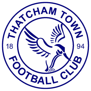 Click for more on Thatcham Town in the Southern League