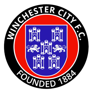 Click for more on Winchester City in the Southern League