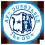 AFC Dunstable Southern League Div One Central League Table 2020/2021