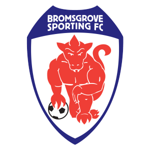 Click for more on Bromsgrove Sporting in the Southern League