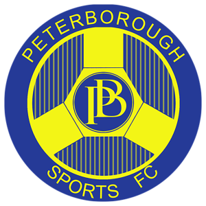Click for more on Peterborough Sports in the Southern League