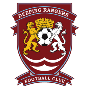 's club badge