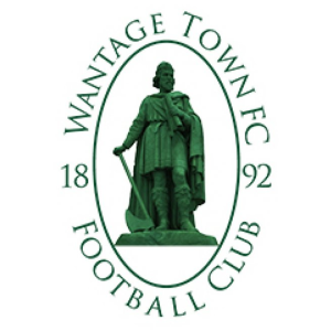Wantage Town 2391