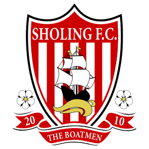 Click for more on Sholing in the Southern League
