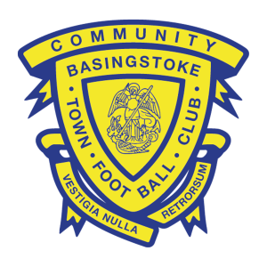 Click for more on Basingstoke Town in the Southern League