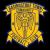 Basingstoke Town Evo-Stik League South Premier Division South League Table 2018/2019